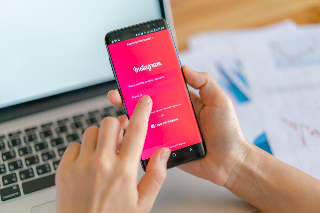 Кои са новите маркетинг тенденции в Инстаграм?
