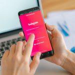 маркетинг тенденции в Instagram